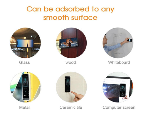 new arrival 945bc 4b5a7 Anti Gravity Case (Android)