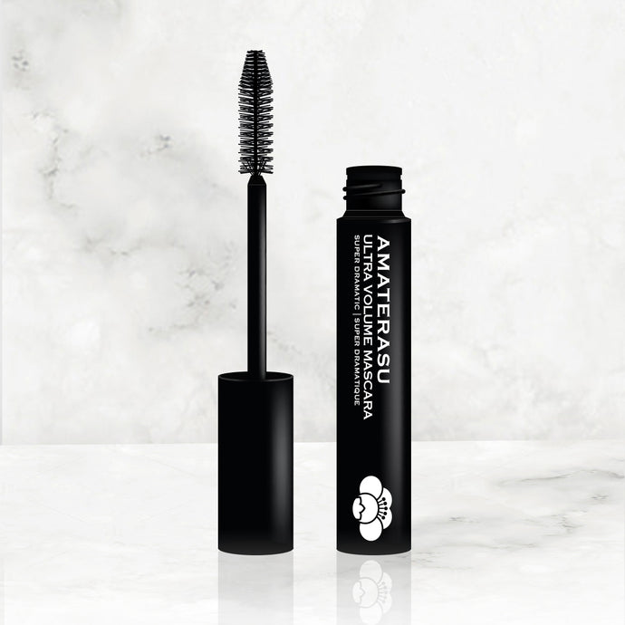Amaterasu Ultra Volume Mascara