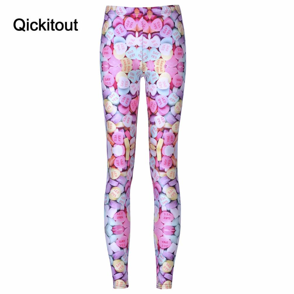 Free shipping New Hot Women New Pants Women Trousers Fashion English colored candy Pant Capris Cute New Fitness