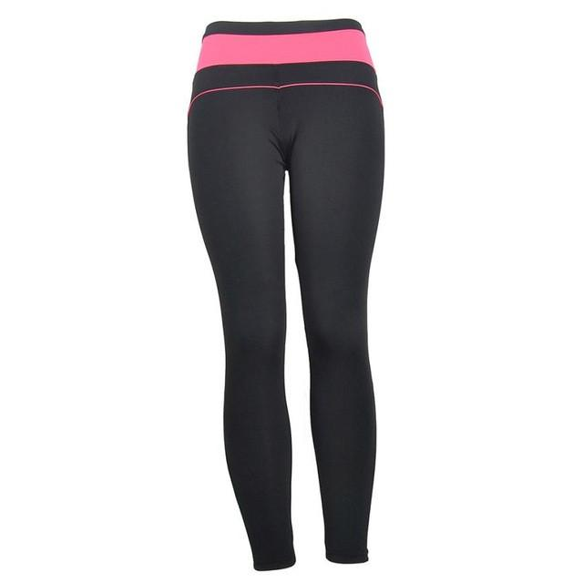 Women Sports sweatshirt Trousers Athletic Gym Fitness Yoga Push up leggings Pants #E0
