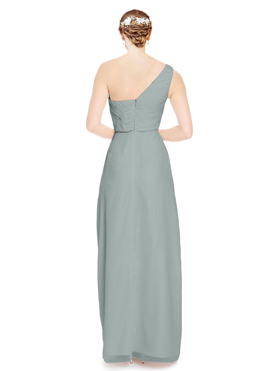 7de180bb45 Mila Gowns Bridesmaid Dress Harper – MilaGowns.com
