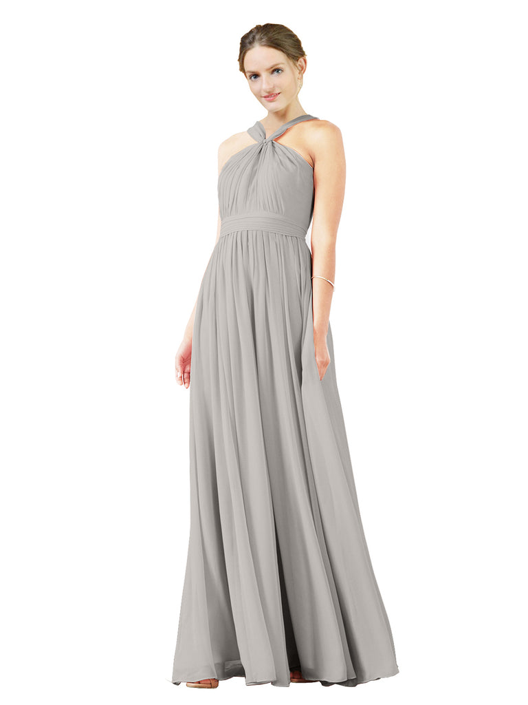 0274ec015be7 Mila Gowns Bridesmaid Dress Isabella – MilaGowns.com