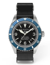 Load image into Gallery viewer, Seaholm Clark Limited Edition Watch