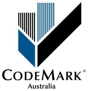 CodeMark certified logo