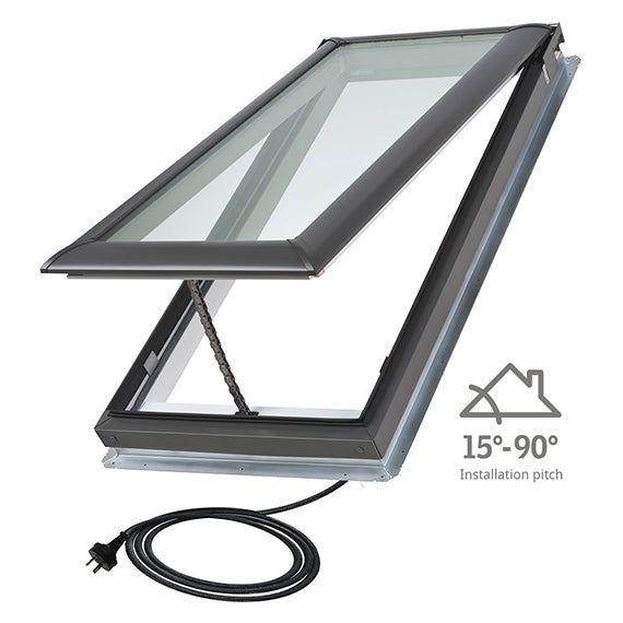 VELUX VSE Electrical Opening Skylight