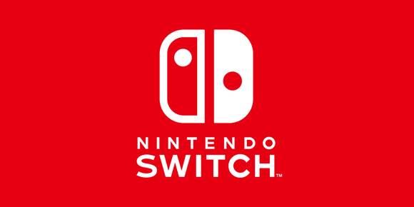 Nintendo Switch Game