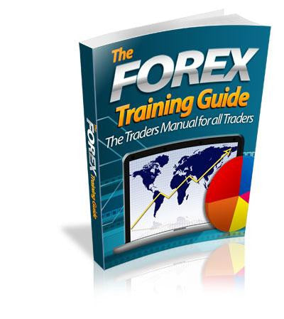 The Forex Training Guide Ebook PDF - Bysah