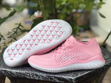 Load image into Gallery viewer, Nike Free Pink - Bysah