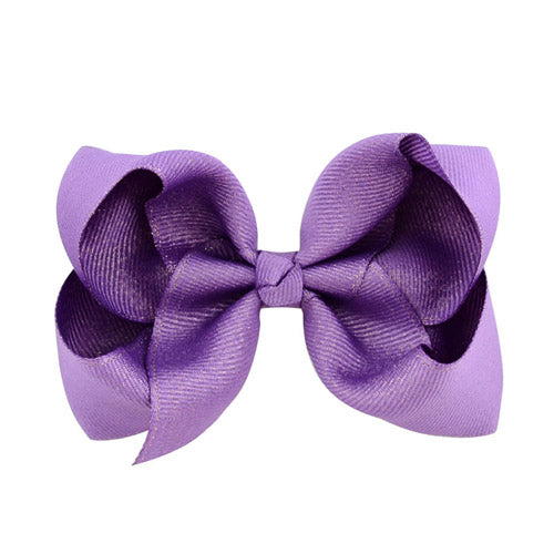 Hair Accessories 12pcs Handmade Hairpin Dog Bow Grooming Bows for Puppy Dogs Accessories Boutique Pet Products Cat Bows