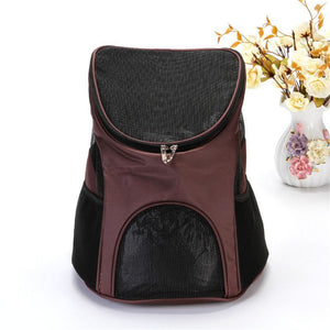 Pet Travel Outdoor Carry Cat Bag Backpack Carrier Products Supplies For Cats Dogs Transpo Animal Small Pets Rabbit Cag
