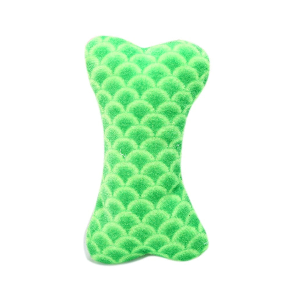Toys For Cats Dogs Chew Pet Toy Chewing Bone Solid Safe Interactive Dog Toys Cat Game Dogs Toy Pet Product Supplies ZK0007