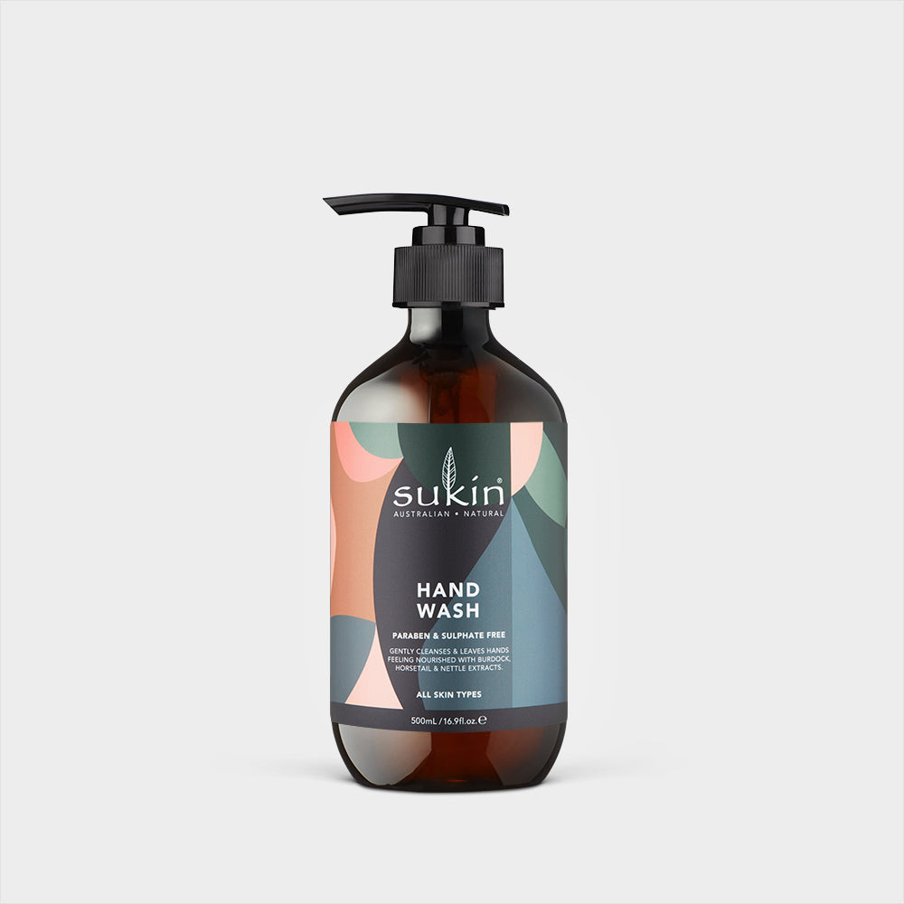 Art  Series Anna Cole Hand Wash | 500ml