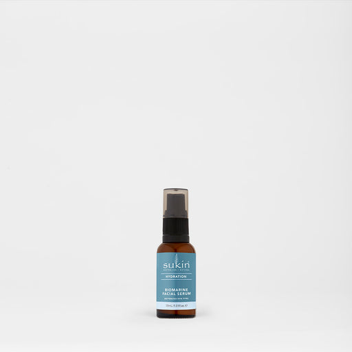 Biomarine Facial Serum | Hydration | 30ml