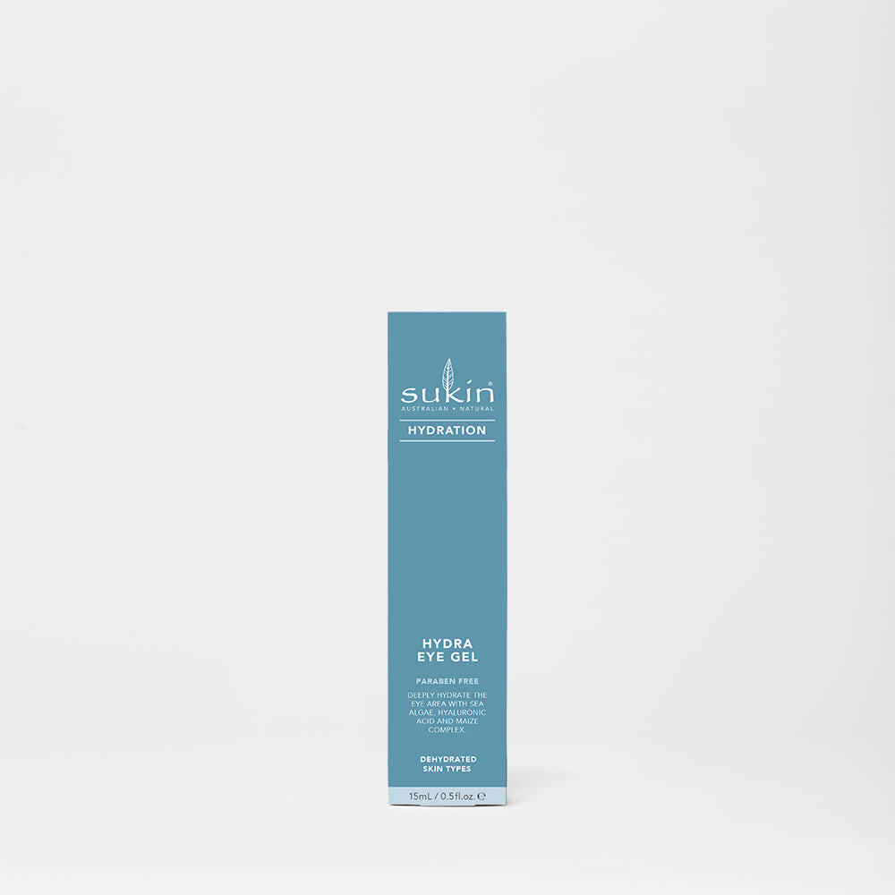 Hydra Eye Gel | Hydration 15ml