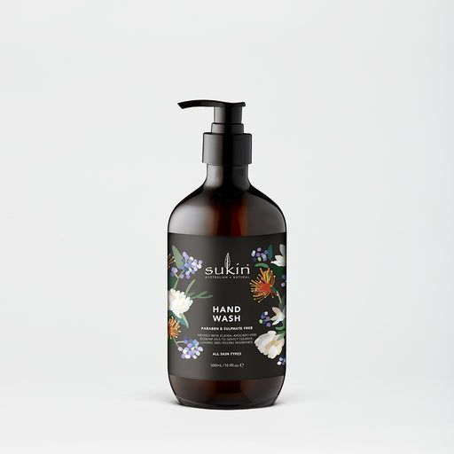 Kimmy Hogan | Hand Wash 500ml