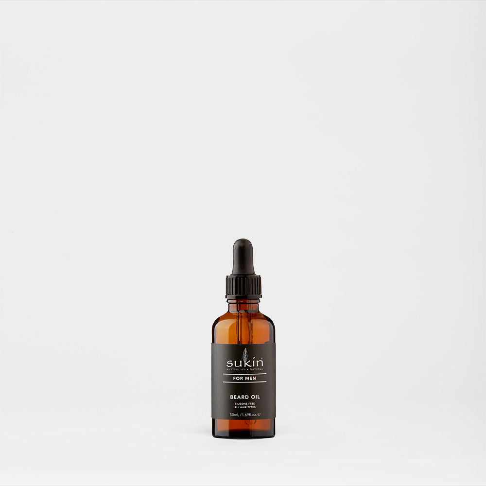 Beard Oil | For Men | 50ML