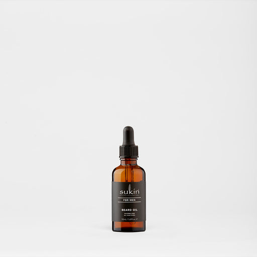 BEARD OIL | FOR MEN 50ML