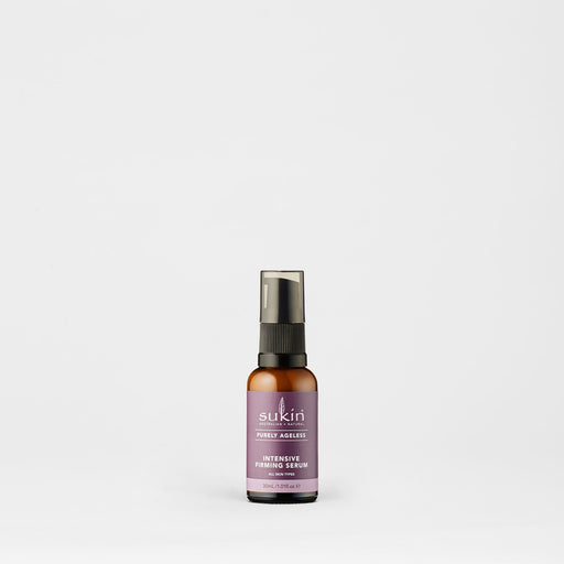 Intensive Firming Serum | Purely Ageless | 30ml