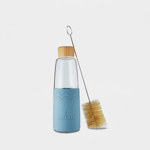 SUKIN  HYDRATION WATER BOTTLE | 850ML