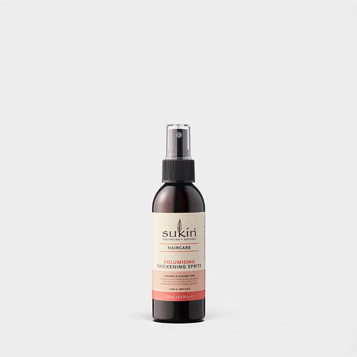 Volumising Thickening Spritz | 125ml