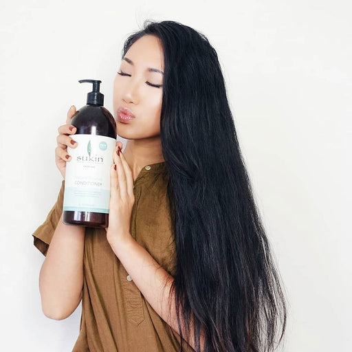 Natural Balance Conditioner | Hair Care 1L