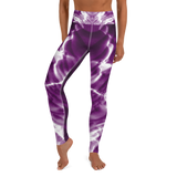 Lightning Training Leggings