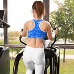Bluegrass Sports bra
