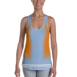 Dash 2 Racerback Tank Top