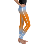 Dash 2 Youth Leggings