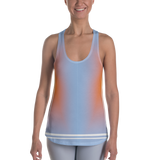 Dash Racerback Tank Top