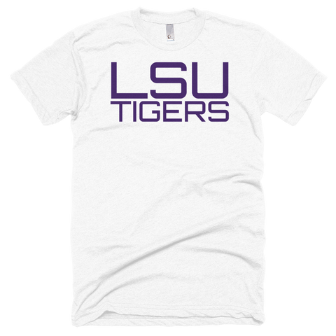Tigers Super Soft T