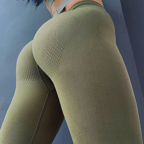 G3 Lift Leggings