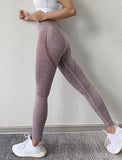 Double Helix Training Leggings