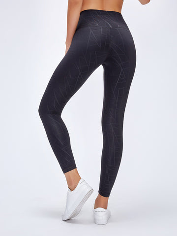 Manja Leggings