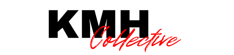 KMH Collective Online