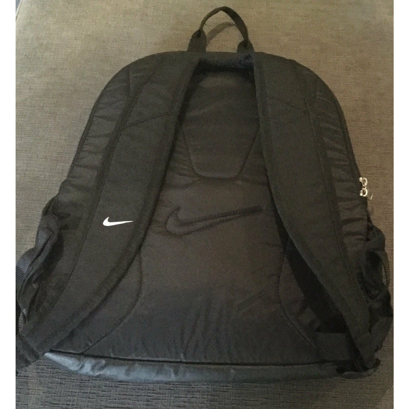 New Nike back pack, no tags, never used 17.5 inches x 15 inches