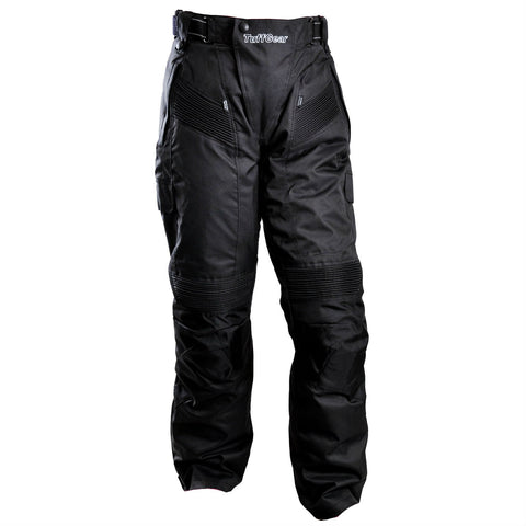 Tuff Gear Motorbike Waterproof Windproof Textile Pant