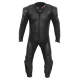 Tuff Gear Motorcycle Leather Suit - Tardigrade