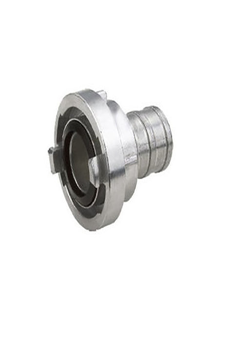 Fixed Coupling Female Thread B//C//D Storz Hose Coupling Fire DIN 14307 Alu