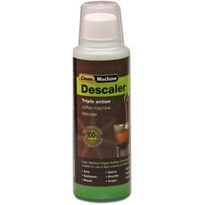Triple Action Domestic Descale Liquid