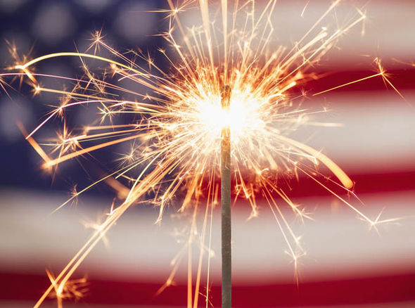"Fourth of July ""Big Bang Boom"" Cleaning Special! Save $40.00!!!"