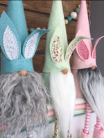 DIY Spring Gnome Workshop 3/29/2020