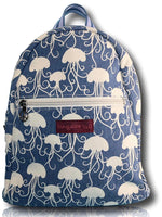 Bungalow 360 Adult Backpack