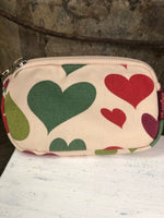 Bungalow 360 Small coin purse