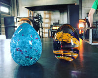 DIY Glass Blowing Workshop 4/18/2020