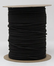 Load image into Gallery viewer, Pro Shock Cord - 1/8 inch diameter