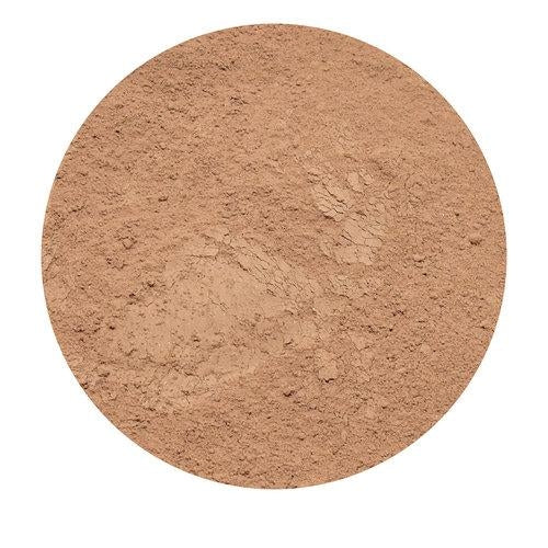 H20 Loose Mineral Foundation