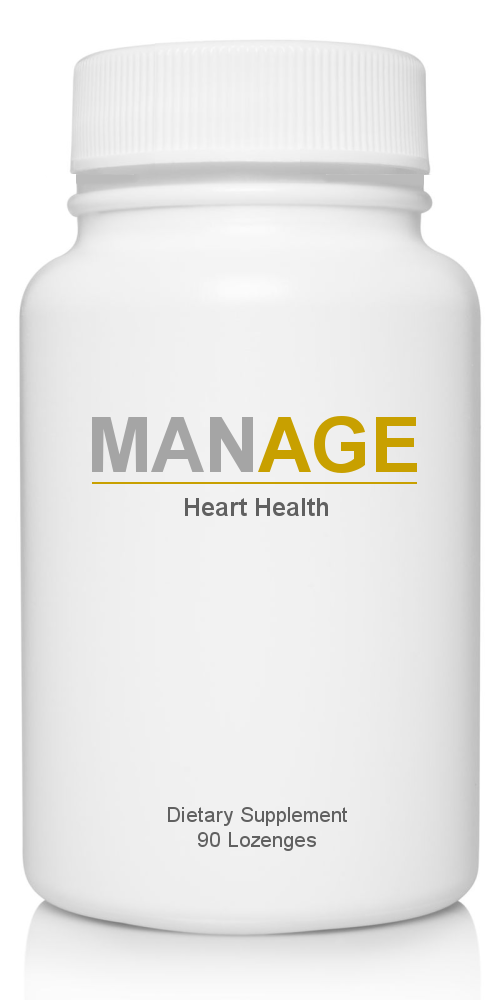 Manage Heart Health