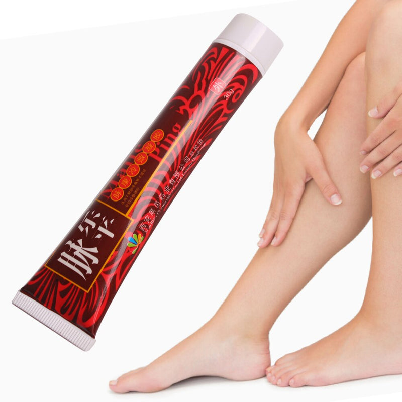 Professional Varicose Vein Cream