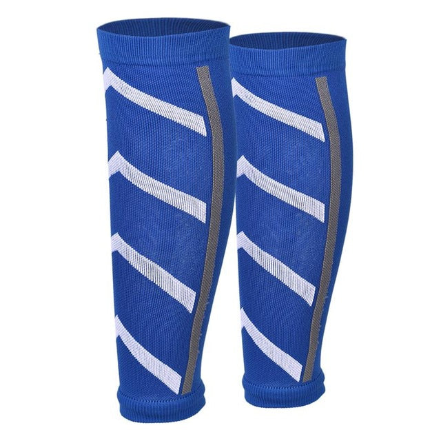 Men's Compression Socks High Quality Varicose Vein Circulation Male Compression Socks Medical Stockings For Sporter